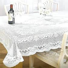 Dining Room Table Cloths Target by Dining Table Extra Large Dining Table Cloth Formal Room Cloths