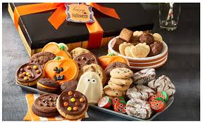 $30 Gift Card To Cheryl's Cookies Only $12! - MyLitter - One ...