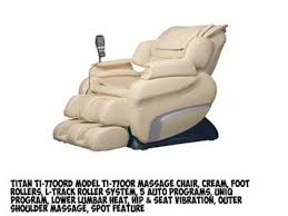 Massage Chair Amazon Uk by Best 10 Massage Chair L Track To Must Have From Amazon Review