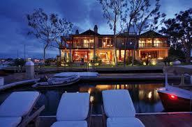 100 Million Dollar Beach Homes 20 Multi Lake That Will Blow You Away