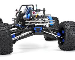 Monster Truck Nitro 3] - 28 Images - 100 Nitro Monster Truck Rc ... Kyosho Foxx Nitro Readyset 18 4wd Monster Truck Kyo33151b Cars Traxxas 491041blue Tmaxx Classic Tq3 24ghz Originally Hsp 94862 Savagery Powered Rtr Download Trucks Mac 133 Revo 33 110 White Tra490773 Hs Parts Rc 27mhz Thunder Tiger Model Car T From Conrad Electronic Uk Xmaxx Red Amazoncom 490773 Radio Vehicle Redcat Racing Caldera 30 Scale 2