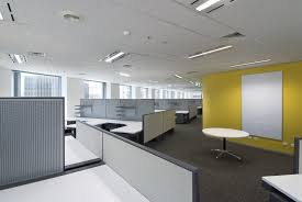 Certainteed Ceiling Tiles Cashmere by Owa Humancare Mineral Fibre Ceiling Tiles For Healthcare