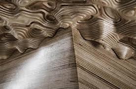 Wood Project Plans Pdf by Mrfreeplans Downloadwoodplans Page 169
