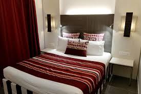 comment s駱arer une chambre en deux hotel onomo lomé togo booking com