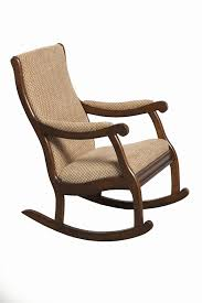 6 Best Antique Rocking Chairs Available In The Market ... Surprising Oversized White Rocking Chair Decorating Baby Outdoor Polywood Jefferson 3 Pc Recycled Plastic Rocker 10 Best Chairs Womans World Presidential Black 3piece Patio Set Hanover Allweather Pineapple Cay Porch Good Looking Gripper Cushions Ding Room Xiter Bamboo Adjustable Lounge Leisure Iron Alloy Waterproof Belt Parryville Classic Wicker Wood