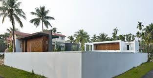 100 Photos Of Pool Houses Gallery Of House Abin Design Studio 12
