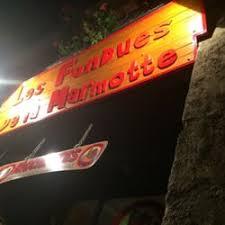 la maison des fondues restaurants 25 rue vieux palais rouen