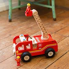 Personalised Wooden Fire Engine By Harmony At Home Children's Eco ... Squirter Bath Toy Fire Truck Mini Vehicles Bjigs Toys Small Tonka Toys Fire Engine With Lights And Sounds Youtube E3024 Hape Green Engine Character Other 9 Fantastic Trucks For Junior Firefighters Flaming Fun Lights Sound Ladder Hose Electric Brigade Toy Fire Truck Harlemtoys Ikonic Wooden Plastic With Stock Photo Image Of Cars Tidlo Set Scania Water Pump Light 03590