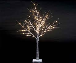 5ft Christmas Tree Asda by Christmas Decorations Lights Argos Buy Grazing Moving Reindeer