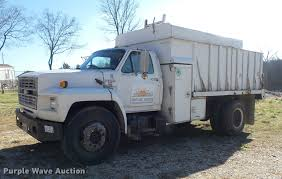 1990 Ford F700 Chipper Truck | Item DB6253 | SOLD! December ... Custom Truck Bodies Flat Decks Mechanic Work Imel Motor Sales Home Of The Cleanest Singaxle Trucks Around Used 2006 Freightliner M2 Chipper Dump Truck For Sale In New Looking For A Chip Truck The Buzzboard 1999 Gmc Topkick C6500 Chipper For Sale Auction Or Lease Log Grapple Trucks Tristate Forestry Equipment Www Asplundh Tree Experts Chipper Body Hauling Vmeer Bc 2004 Ford F550 4x4 Stc56650 Youtube Chip Dump Intertional Used On In Michigan Gorgeous Ford