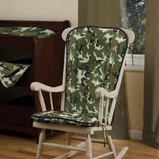 Realtree Camo Bathroom Set by Easy Camo Home Decor Ideas U2014 Decor Trends