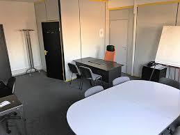 bureau location location meublé vannes beautiful location de bureau hd