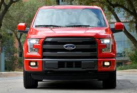 We Drove The Redesigned F-150 Pickup Truck -- And It's Clear That ... Ford To Cut F150 And Large Suv Production Increase For Small 2018 Toyota Sequoia Tundra Fullsize Pickup Truck Trd 2016 Gmc Pickups A Size Every Need Chicago Car Guy Used Cars Trucks Glendive Sales Corp Whosale Dealer Mt 2007 Nissan D22 25 Di 4x4 Single Cab Pick Up Truck Amazing Runner 2012 F450 Dump Together With Insert For Sale The 1993 Silverado Is Large Pickup Truck Manufactured By Brabus G500 Xxl Is Very Wide Cool Offroad Full Traing Highly Raised Debary Miami Orlando Florida Panama Startech Range Rover Filled With Tires Driving On The Freeway