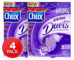 2 X Chux Kitchen Duets Microfibre Cloths 2pk   EBay Jobs At Chux Trux One Of The Best Places To Work In Kansas City Citys Car Truck And Jeep Accessory Experts Chuxs 2013 Beach Buggy Build Tacoma World Ta Service 554 Gndale Hodgenville Rd W Ky 42740 Kc Trucks 1 Community Index Cusmertoyotatundraled Page 37 Trux Husqvarna Give Away Truck 2014 Youtube Are Topper Lift Amazoncom Nthshore Premium 17 X 24 8 Oz Blue Disposable 25year Anniversary Show Benefit Childrens Mercy