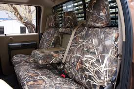 Seat Covers, Ruff Tuff, Camouflage Seat Covers Browning Midsize Bench Cover Mossy Oak Breakup Infinity Camo S Velcromag Picture With Mesmerizing Truck Browning Oprene Universal Seat Cover Mossy Oak Country Camo Bucket Jeep 2017 8889991605 Ebay For Trucks Wwwtopsimagescom Low Back Countrykhaki Single Chartt Duck Hunting Chat Ph2 Waders Pullover Fs Or Trade Hatchie Semicustom Fit Neoprene Bucket Inf H500 Custom Gt Obsession