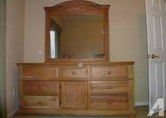 Broyhill Fontana Dresser Craigslist by Discontinued Broyhill Bedroom Furniture Fontania Lowest Price