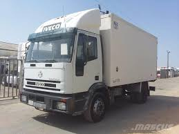 Used Iveco -ml120e18 Reefer Trucks Year: 2000 Price: $11,670 For ... Used 2010 Hino 338 Reefer Truck For Sale 528006 2014 Isuzu Nqr For Sale 2452 Volvo Fl280 Reefer Trucks Year 2018 Sale Mascus Usa Fmd136x2 2007 Mercedesbenz Axor 1823 L Freeze Refrigerated Trucks 2000 Gmc T6500 22ft With Lift Gate Sold Asis Fe280izoterma2008rsypialka 2008 Mercedesbenz Atego1524 Price Scania R4206x2 52975 Used Intertional 4300 Reefer Truck In New Jersey Refrigeration Refrigerated Rental All Over Dubai And