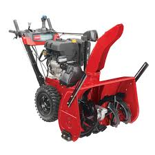Toro Power Max HD 1432 OHXE 32 In. 420 Cc Two-Stage Electric Start ... New Manitou Bik Series Truck Mounted 3wd Hydraulics Snow Blower Singleauger Sbpt Bush Hog Inc Snow Blower Ground Force Traing 5 Reasons A Riding Mower Plow Is Bad Idea Consumer Reports Truckmounted For Airports S 31 Aebi Schmidt Suppliers And Kersten Add Tractor Mounted Blowers To Their Extensive Range Of Truck Mounted Snow Blower In Action_2 Youtube Equipment We Probably Could Have Used This Worlds Biggest During Snblower The Junk Mans Adventures