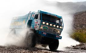 2012 Dakar Rally Blue Kamaz Truck | Dakar Rally Trucks | Pinterest ... Rc Truck Rally Semn 2016 Youtube Wallpaper Car Trucks Land Vehicle Automobile Make Hino Aims To Continue Reability Record In Its 26th Dakar Image 2002fllytruckdakareracingcfoffroad4x4f Gopro Ces 2013 Special Car Store Sri Lanka Colombo Gazette Truck Rally 2017 Africa Eco Race Motsport Revue Stock Photos Images Alamy Man At Offroad Competion Photo Picture And Kamaz Lego Technic Mindstorms Model Team Free Bumper Spain Sports Low Motsport Nissan