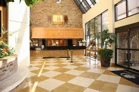 City Tile And Floor Covering Murfreesboro Tn by Hotel Doubletree By Hilton Murfreesboro Tn Booking Com