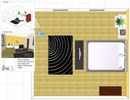 plan the best free room planners and tools room design