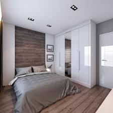 100 Studio 101 Adavillas Prime Residence Kusadasi 2019 Hotel Prices