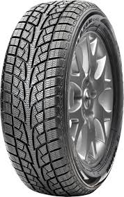 Sailun Ice Blazer WSL2 Tyres – My Cheap Tyres 2 Sailun S637 245 70 175 All Position Tires Ebay Truck 24575r16 Terramax Ht Tire The Wire Lilong F816e Steerap 11r225 16ply Bentons Brig Cooper Inks Deal With Vietnam For Production Of Lla08 Mixed Service 900r20 Promotes Value And Quality Retail Modern Dealer American Truxx Warrior 20x12 44 Atrezzo Svr Lx 275 40r20 Tyres Sailun S825 Super Single Semi Truck Tire Alcoa Rim 385 65r22 5 22 Michelin Pilot 225 50r17 Better Tyre Ice Blazer Wsl2 50 Commercial S917 Onoff Road Drive