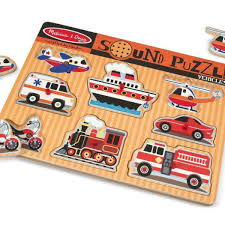 Lihat Harga Melissa Doug Vehicles Sound Puzzle Multi Colour Terbaru ... Sound Puzzles Upc 0072076814 Mickey Fire Truck Station Set Upcitemdbcom Kelebihan Melissa Doug Around The Puzzle 736 On Sale And Trucks Ages Etsy 9 Pieces Multi 772003438 Chunky By 3721 Youtube Vehicles Soar Life Products Jigsaw In A Box Pinterest Small Knob Engine Single Replacement Piece Wooden Vehicle Around The Fire Station Sound Puzzle Fdny Shop