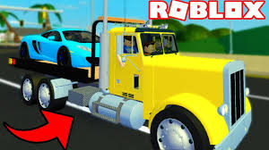 Towing Rare Super Cars In Ultimate Driving! *NEW TOW TRUCK UPDATE ... Paule Towing Services In Beville Illinois Car Kia Motors Brisbane Tow Truck Container 27891099 Dickie Air Pump Truck Cars Trucks Planes Holiday Gift Driven Cars Royalty Free Vector Image Your Just Been Towed Now What The Star 13 Top Toy For Kids Of Every Age And Interest Hot Rod Hotrod Hotline Disney Pixar 155 Mater Diecast Metal For Children Freightliner M2 Century Rollback Flat Bed 2 Car With Wheel 1953 Chevy Blue Kinsmart 5033d 138 Scale 6v Battery Powered Rideon Quad Walmartcom Amazoncom Disneypixar Oversized Ivan Vehicle Toys Games
