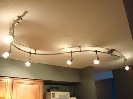 4 bulb fluorescent light fixtures kitchen light fixtures