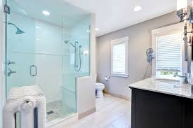 Bathtub Refinishing Chicago Yelp by Shower Refinishing St Charles Il Make Your Shower Like New