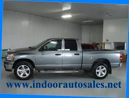 Used Trucks Winnipeg Credit Guys Auto Sales And Finance Specialist ... Global Trucks And Parts Selling New Used Commercial Specialist Standby Power Itallations Bells Truck Wessex Trailer Supplies Ltd Vehicle Ownership Harrison Ftrucks Velocity Centers Carson Medium Heavy Duty Sales Mechanical And Repair In Marsden Park Nutek C Z Home Facebook Allnew Nissan Titan Xd Wins Prestigious 2015 Of Texas Award Harley Davidson Thailand Trp Catalogue Rubber Metal Bonded Sheet Gleeman Recditioned