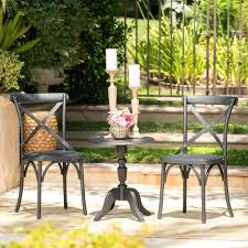 Plastic Bistro Set – Ozooon.com 2019 Bistro Ding Chair Pe Plastic Woven Rattan 3 Piece Wicker Patio Set In Outdoor Garden Grey Fix Chairs Conservatory Clearance Small Indoor Simple White Cafe Charming Round Green Garden Table Luxury Resin China Giantex 3pcs Fniture Storage W Cushion New Outdo D 3piece For Balcony And Pub Alinum Frame Dark Brown Restaurant Astonishing Modern Design Long Dwtzusnl Sl Stupendous Metalatio Fabulous Home Tms For 4