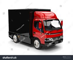 Small Red Black Box Truck 3 D Stock Illustration 1019823160 ... Black White Small Box Truck Stock Photo Tmitrius 183036786 Inrested In Starting Your Own Food Truck Business Let Uhaul Dark Green Cut Shot Picture And 2014 Used Isuzu Npr Hd 16ft With Lift Gate At Industrial Refrigeration Unit For Inspirational Slip Ins And Buy Royalty Free 3d Model By Renafox Kryik1023 1998 Subaru Sambar Kei Box Van Sale Bc Canada Youtube Franklin Rentals A Range Of Trucks China Light Cargo Trailersmall On Sale Red 3 D Illustration 1019823160 Straight For In Njsmall Nj