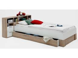 conforama chambre de bebe lit 90x200 cm avec tête de lit et tiroir fabio vente de lit