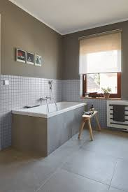 privathaus bonn badezimmer agrob buchtal fliese trias