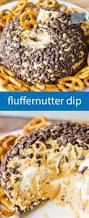 Pumpkin Fluff Weight Watchers Dessert Recipe by Best 25 Fluff Desserts Ideas On Pinterest Cherry Fluff Jello