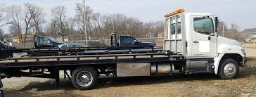 Tow Trucks New Used Columbia Mo Select Trucks Wheel Lift Towing Nyc Tow Truck 2017 Ford F350 Xlt Super Cab 4x2 Minute Man Xd Suppliers And Service St Louis Mo Sts Car Care 2013 Intertional Durastar 4400 White Wflames Equipment For Sale Demo Freightliner 512 0_11387159__5534jpeg Vulcan 812 Intruder Ii Miller Industries Company Aer Miami 3057966018 Times Magazine Truck Monza 3000 Mega Perfect Heavy Vehicles Jesteban