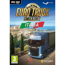 Euro Truck Simulator 2: Italia (Steam) Steam Digital Scs Softwares Blog American Truck Simulator Heads Towards New Euro 2 Gameplay 8 Forklift Transport To Ostrava Pc Game Free Download Menginstal Free Simulation Android Usa Gratis Italia Steam Steam Digital American Truck Simulator Screenshots Mods Vive La France Free Download Cracked Offline Pambah Cporation High Power Cargo Pack On Uk Amazoncouk Video Games