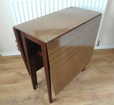 Cheap Kitchen Tables Sets by Kitchen Wonderful 1950s Formica Table Dining Table Chairs Cheap