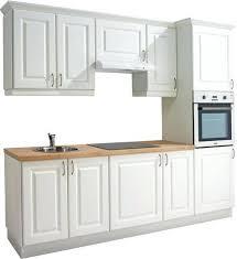 brico depot meubles de cuisine brico depot meuble cuisine awesome meuble cuisine haut brico depot