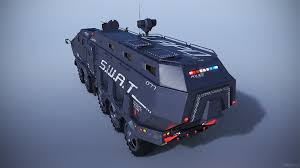SWAT Truck | IMT Custom Lego Vehicle Armored Police Swat Truck Itructions Rig Truck Rigs Mineimator Forums Buy Playmobil 9360 Incl Shipping Fringham Get New News Metrowest Daily Urban Swat Picture Cars West Tactical Swat Vehicle 3d Model Van Notanks Ca Lapd How To Get A In Need For Speed Most Wanted Pc Simple Youtube