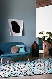 Tufty Time Sofa Replica Australia by 60 Best Sofas Images On Pinterest Modular Sofa Furniture And
