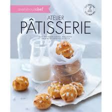 livre de recettes de cuisine livre de recettes marabout pâtisserie