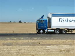 Dirksen Running Down The Road With A 362. | Dirksen Transportation ... Gardner Trucking Chino Ca Best Image Of Truck Vrimageco Credit Unions In California Pdf San Joaquin County Multispecies Habitat Cservation And Open Space Dirksen Argosy Next To 90 Peterbilt 362 At Flying J Lodi Ca 050216 Inc 2577 W Yosemite Ave Manteca 95337 Ypcom Flats Solar Project Lions Blind Center Lcboakland Twitter Running Down The Road With A Transportation Renegade Wther It Starts On Barge Boat Train Or Plane Anything Moving Rentals Budget Rental