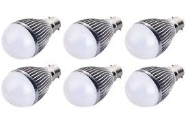 6w dc 12v 24v solar lighting led l for light bulb shed barn bc