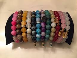 640 Best Rustic Cuff Stacks Images On Pinterest