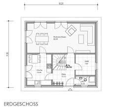 ᐅ efh stadtvilla wohnzimmer l oder i form erfahrungen