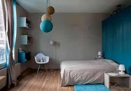 schlafzimmer deko ideen wand rssmix info