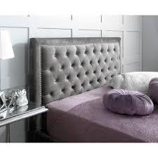 buy limelight rhea silver bed frame online big warehouse sale